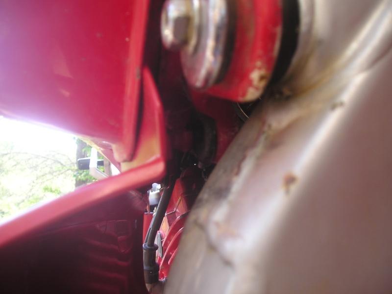 démontage carbus et nettoyage P1010014