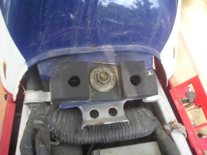 démontage carbus et nettoyage P1010015
