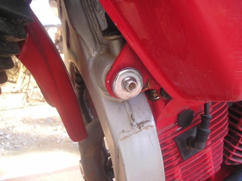 démontage carbus et nettoyage P1010016