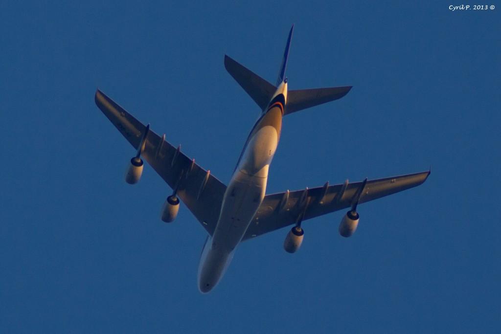 Avions en vols pour CDG à la lunette astronomique Img_1010
