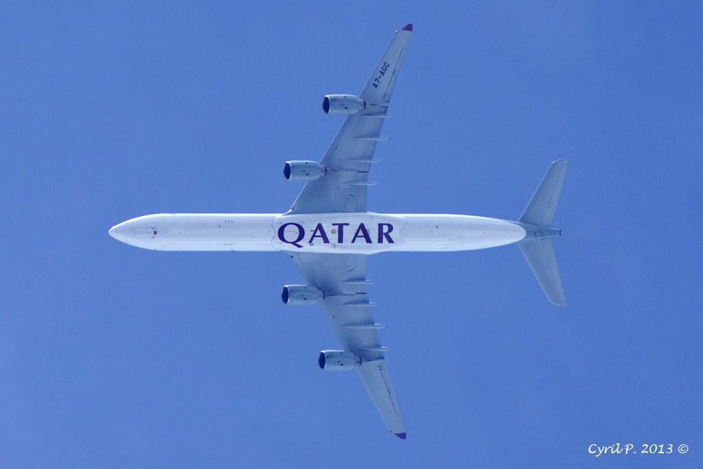 Avions en vols pour CDG à la lunette astronomique Img_1312