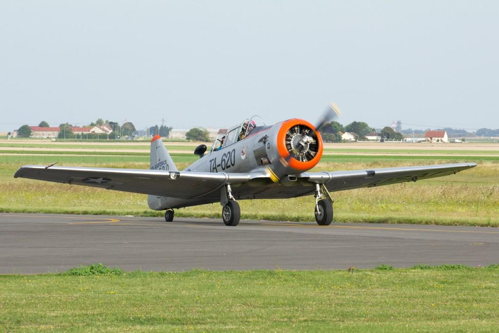 Aérodrome de Reims Prunay Img_1712