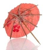TUTO: Faire des Parapluies et des Ombrelles. 87501210