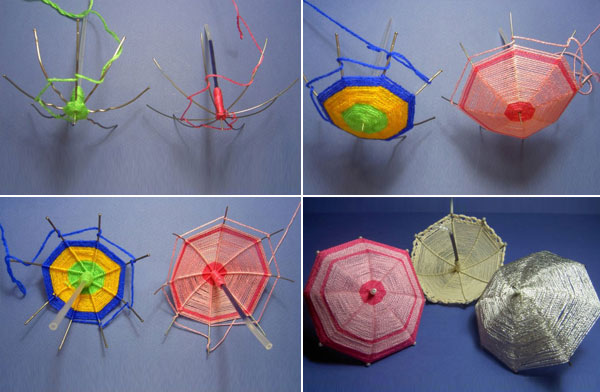 TUTO: Faire des Parapluies et des Ombrelles. Make-s11
