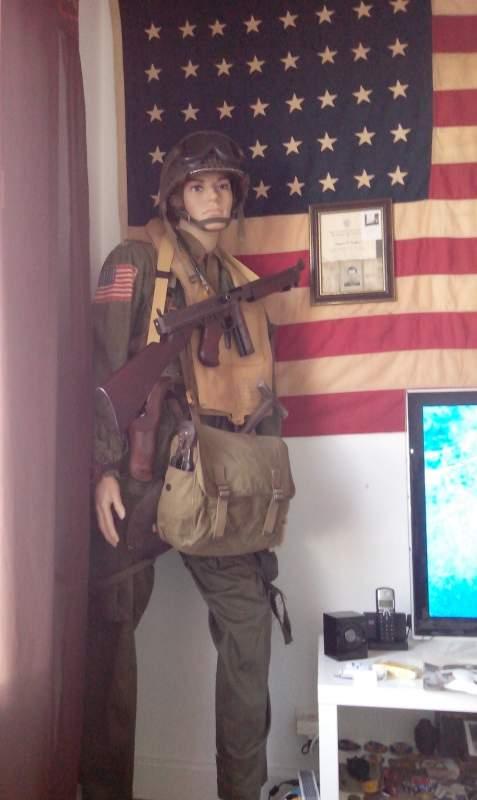 US AIRBORNE  Img_2010