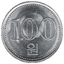 News du forum 100won10