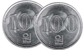 News du forum 200won10