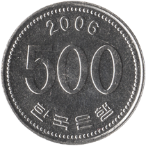News du forum 500won10