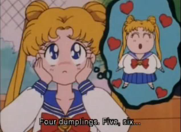 Funny Sailor Moon Pictures! - Page 2 2yl72410