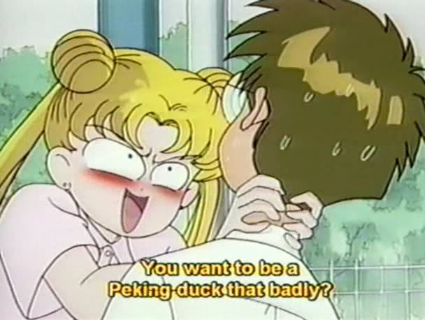 Funny Sailor Moon Pictures! - Page 2 Pdvd_010
