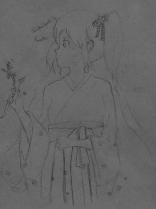 Naruko-chii Nodoka12