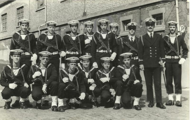 ancien fusillier marin 1986 Bootsman Jonsen ''Ostende'' - Page 2 Top-0410