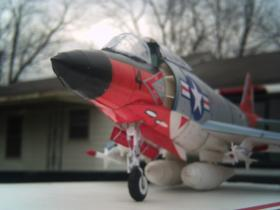 F3H Demon 1.33 scale Bth_pi17