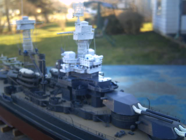 USS Maryland BB-48 1941 Pict0023