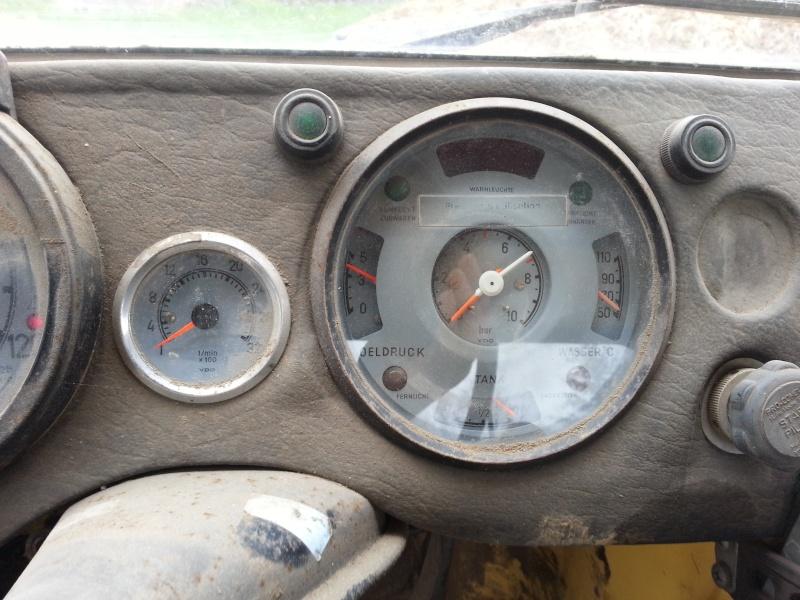 questions compte tours et compteur de vitesse 20130424