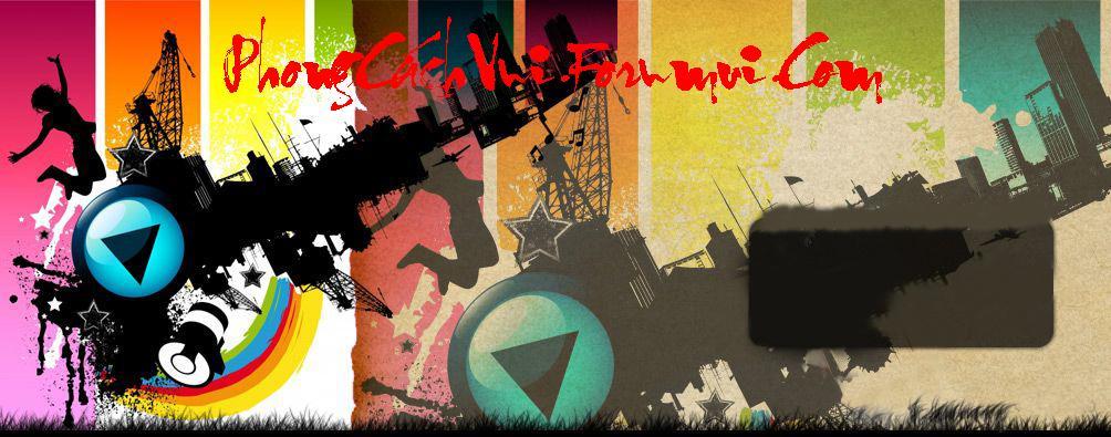 WapSite PhongCáchVui.Forumvi.Com ( để tải được các link download các bạn cần đăng nhập )