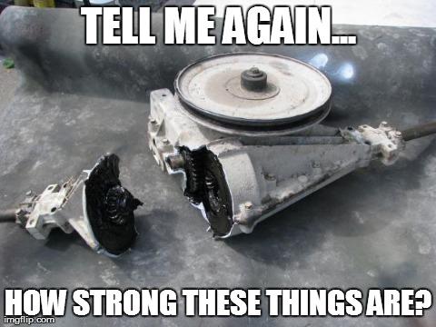 Tractor meme's! - Page 2 Meme111