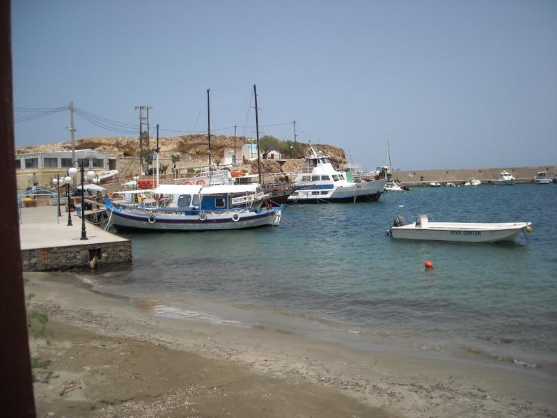 photos de vacances Crete_11