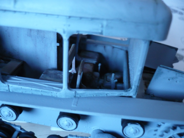 Bergepanzer 1:35 C7P  P1070842