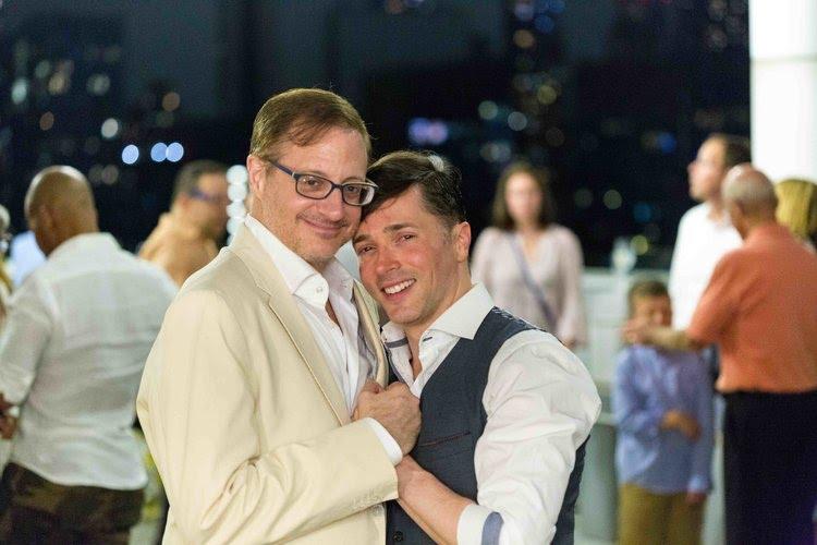 Demandes en mariage gays  Tzolzo10