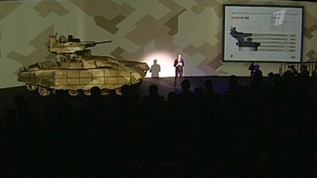 Russia Arms Expo 2013 - Page 3 Aw1nms10