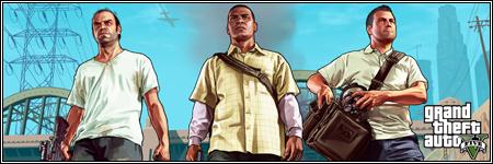 DLC #2 de Halo Reach : Pack de cartes Bastion (Defiant Map Pack/Hautes-Terres/Condamné/Déterré) - Page 5 Gta_v10