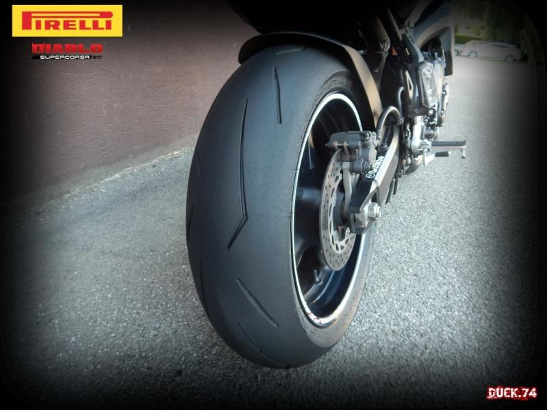 (sondage) choix pneu Motojo12