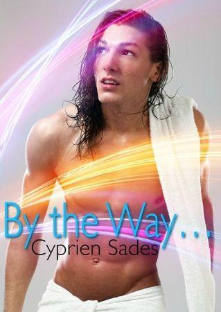 By The Way... de Cyprien Sades 85932112