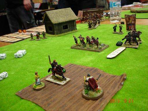 Les Vikings remontent le Rhin ! Caroli11