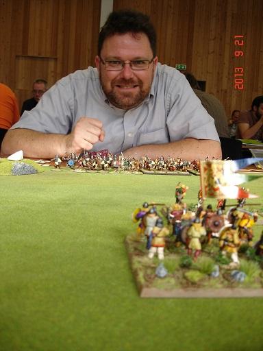 Les Vikings remontent le Rhin ! Joms_d10