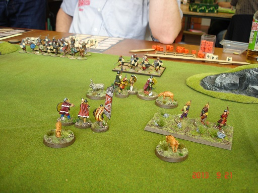 Les Vikings remontent le Rhin ! Joms_f10