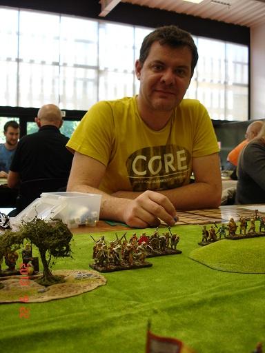 Les Vikings remontent le Rhin ! Rus_da10