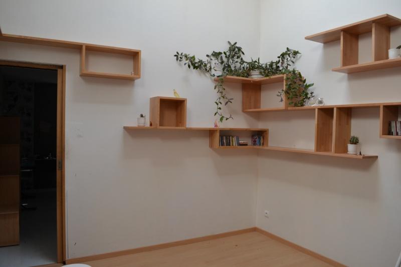 projet d'étagères (livres), fixations invisibles Dsc_0012