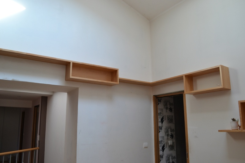 petite deco etageres murales Dsc_0013