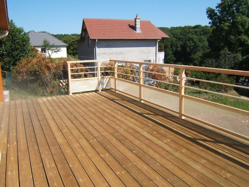 terrasse bois par jb Dscf1910