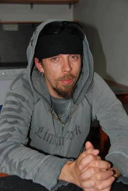 Jukka Antero Nevalainen(FANS) 5996_410