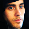 • Lui aussi journaliste mais avant tout un vrai ami pour Jared  / Edward Blue (Libre) feat Ian Somerhalder   Tumblr11