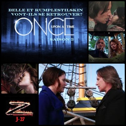 Saison 3  de Once Upon a Time : news et spoilers !! - Page 3 Calend10