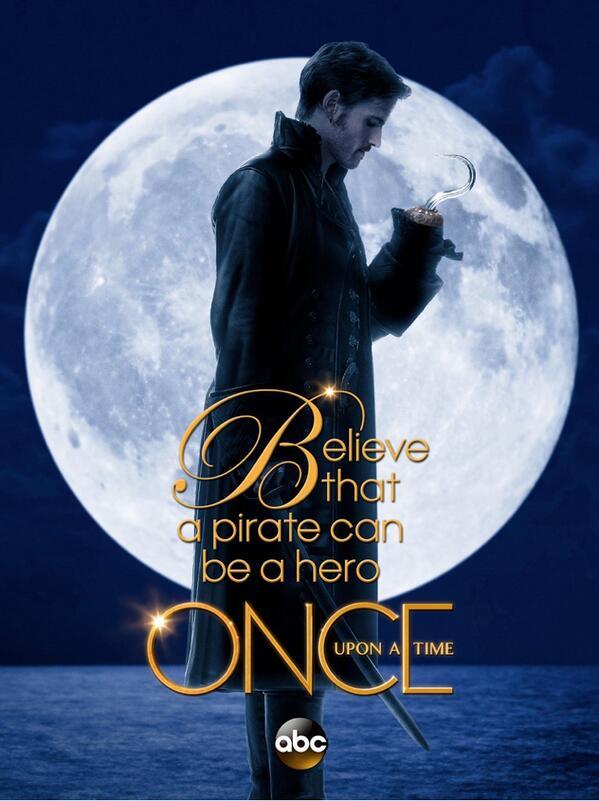 Saison 3  de Once Upon a Time : news et spoilers !! - Page 4 Colin_13