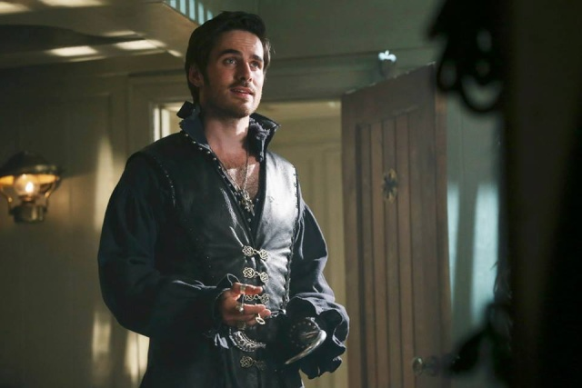 Saison 3  de Once Upon a Time : news et spoilers !! - Page 3 Hook3010