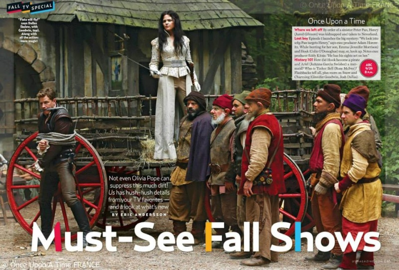 Saison 3  de Once Upon a Time : news et spoilers !! - Page 4 Josh_d10