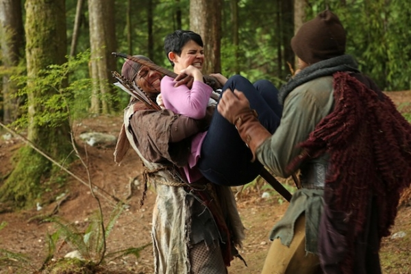 Saison 3  de Once Upon a Time : news et spoilers !! - Page 3 Once-u11