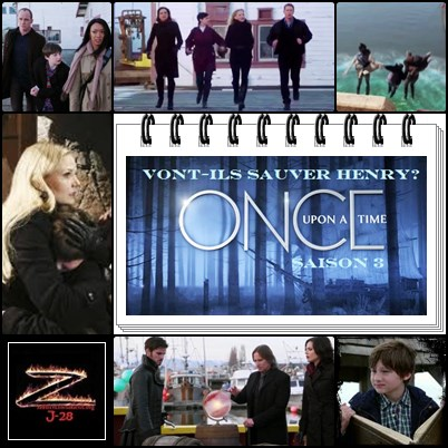 Saison 3  de Once Upon a Time : news et spoilers !! - Page 3 Once_u10