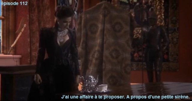 Saison 3  de Once Upon a Time : news et spoilers !! - Page 3 Once_u15