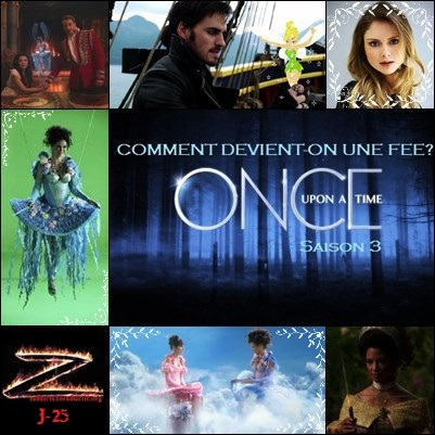 Saison 3  de Once Upon a Time : news et spoilers !! - Page 3 Once_u18