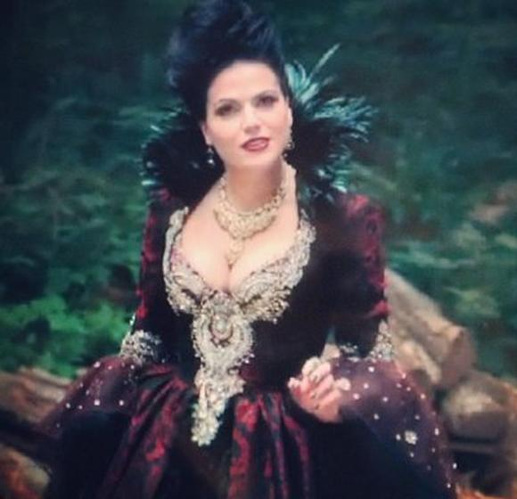 Saison 3  de Once Upon a Time : news et spoilers !! - Page 3 Once_u20