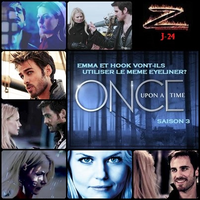 Saison 3  de Once Upon a Time : news et spoilers !! - Page 3 Once_u26