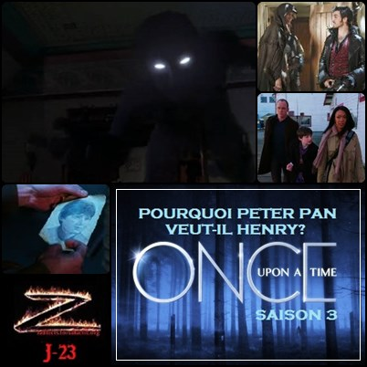Saison 3  de Once Upon a Time : news et spoilers !! - Page 3 Once_u27