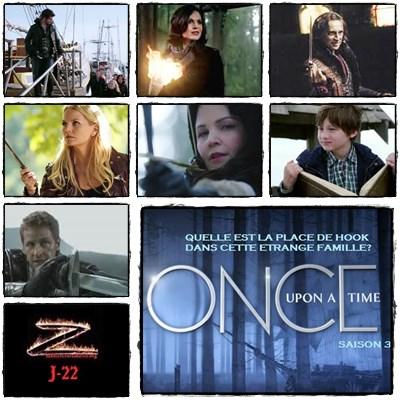Saison 3  de Once Upon a Time : news et spoilers !! - Page 4 Once_u28