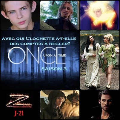 Saison 3  de Once Upon a Time : news et spoilers !! - Page 4 Once_u29